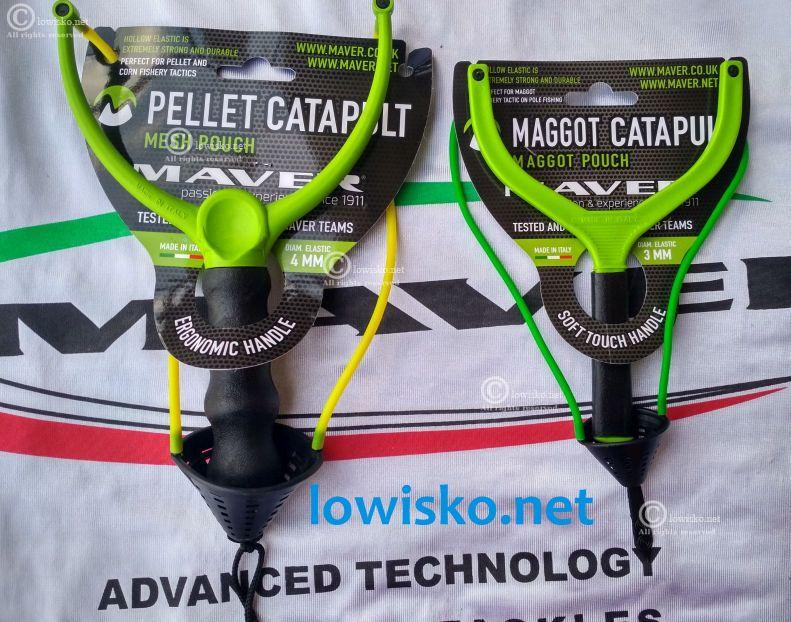 http://lowisko.net/files/proca-mv-r-pellet-catapult-4-mm[2].jpg